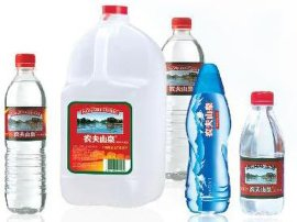 深圳市不干胶生产厂家,矿泉水、饮料不干胶标签厂家定做