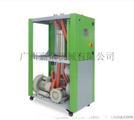 蜂巢除湿干燥机,转轮除湿干燥机 ,塑料除湿干燥机厂家