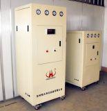氢气纯化装置