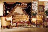 【厂家直销】乐纳多GS19欧式沙发1+1+3
