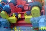 供应 焊接滚轮架 沧州辉腾 焊接滚轮架 ZT20滚轮架 现货