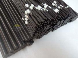 碳纤维棒,纯碳棒,实心碳棒