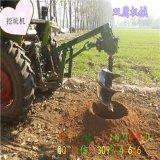 2016挖坑机,种树机器厂家,挖坑机生产厂家,