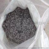 亿信10-20  20-40 40-60 100目陶瓷用黑云母粉