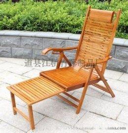 实木椅子厂家专业定做各种款式的实木休闲椅子