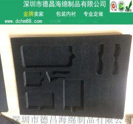 深圳EVA雕刻内衬价格  eva内衬内托 包装内衬盒 包装内衬厂家 eva海绵背胶
