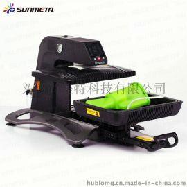 多功能热转印机 热转印设备 转印烫画机 热转印机器 热转印烫金机