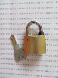电表箱锁价格 40奥迪铜锁