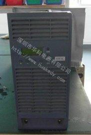 深圳华科电源 K2B10L