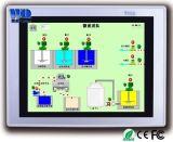 HMI人機界面觸摸屏10.4寸_工業平板電腦