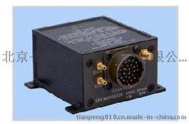 七维航测田鹏提供SDI-WAX100直升机飞控