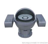 CPT-130D磁羅經 臺式磁羅經CCS證書 臺式液體磁羅經 船用B級磁羅經