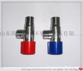 不锈钢精密铸造不锈钢流体管道配件