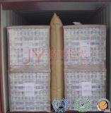 江浙滬集裝箱充氣袋生產廠家