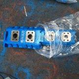 青州北方供应CBY型号的齿轮泵CBY3125/3050/2032/2032-175R