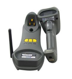 新大陆NLS-HR2180/一维/二维条码扫描器