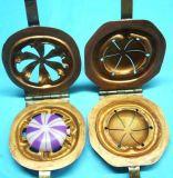深圳玩具喷油加工喷油模 塑胶产品加工喷油模 电子产品加工喷油模