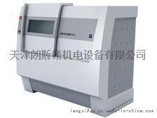 ZEISS蔡司三坐标断层扫描测量机、多功能工业CT检测系统