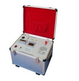 华电高科ZKD-H真空开关真空度测试仪︱电力试验设备︱电建承试设备︱高压试验设备