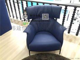 天津**办公沙发 供应办公沙发 办公沙发报价