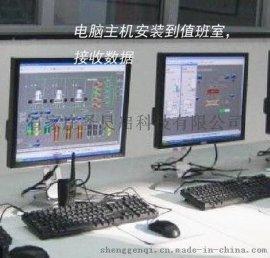 远程无线监控 自动化无线数据采集传输系统