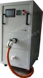 大功率负载电阻箱/柜 老化试验制动电阻箱/柜80KW