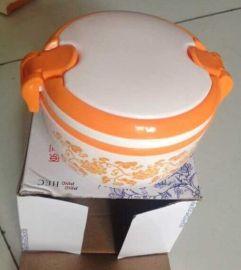 西安饭盒  西安礼品饭盒定做  西安pvc广告饭盒