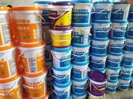 ADSEE-复合防腐防水涂料