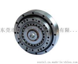 ST-SHF-20-XX-I减速机  鑫拓谐波减速机  机器人专用性能好