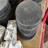 供应合肥橡胶支座  桥梁板式橡胶支座  GJZ200*300*35矩
