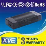 XVE67.2V2A电动车充电器