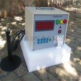 鑄造鐵水分析儀 鐵水在線碳矽儀