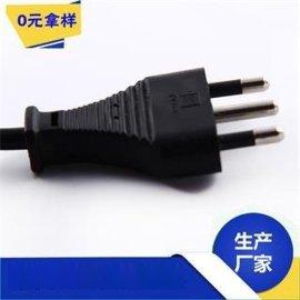 供应世界各国跑马灯线,E27E26灯串线,延长线灯头插头电源线