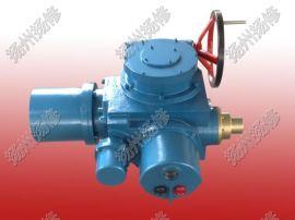 扬修电力DZW180-WT调节型电动执行器