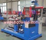 宁波管道自动焊设备多功能管道自动焊机