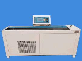 恒胜伟业控温沥青延伸仪     型号:SY-1.5/2 型号/标准