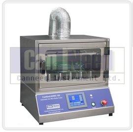 CanNeed/肇庆嘉仪AHWC-100 塑料瓶分段切割机