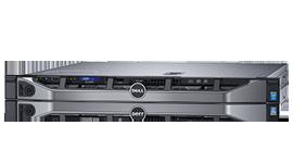 QUEST数据保护DL1300备份和恢复设备