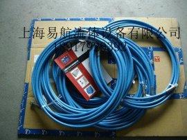 高压水管软管价格 高压软管