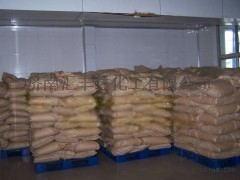 硫代硫酸钠-大苏打,产地海化