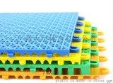 羽毛球拼裝地板 幼兒園室外懸浮地板 英利奧塑格地板 籃球場地懸浮拼裝地板 室外網球場地米字懸浮地板 拼裝防滑地板 pvc塑膠地板批發 供應塑膠地板 羽毛球場地板