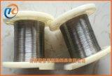 鎳鉻合金電熱絲