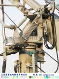 双管输油臂_码头用船用臂_ERS输油臂脱离装置码头专用