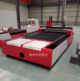 碳钢不锈钢高精度光纤激光切割机厂家