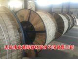 衡水供应架空绝缘电缆_高压电线电缆价格_绝缘电缆