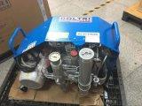 意大利科尔奇MCH13/ET空气呼吸器充气泵