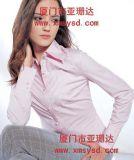 廈門女式襯衫MLXL訂做