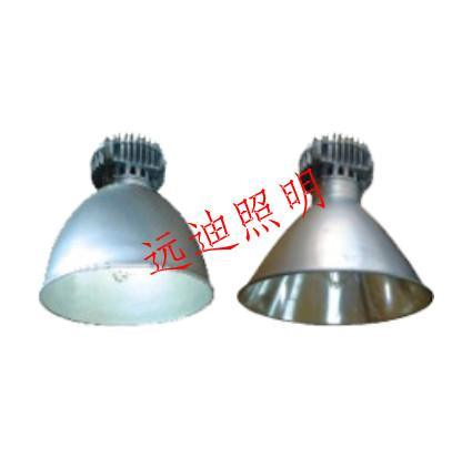 防水防塵防震高頂燈