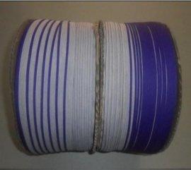 大量绳头带XC1601