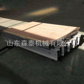 销售输送带接头硫化机 800皮带硫化机 卧式平板硫化机厂家